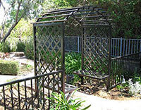 Mission Viejo Custom Metal Work
